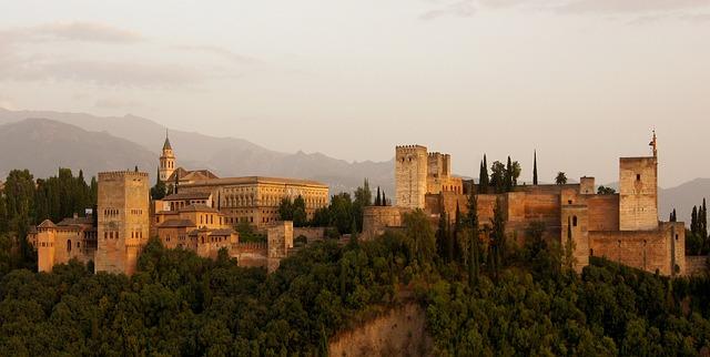 palacio más bonito de europa