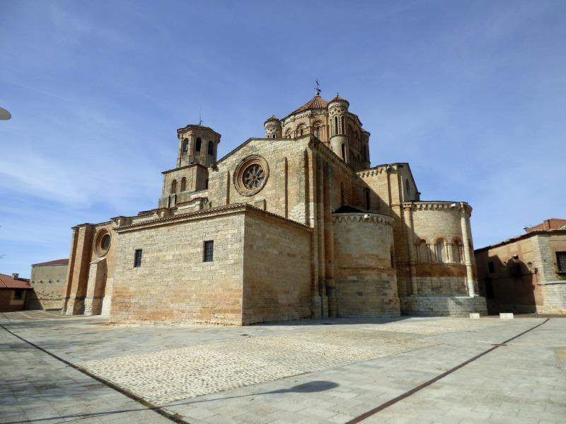 que ver en Zamora y alrededores