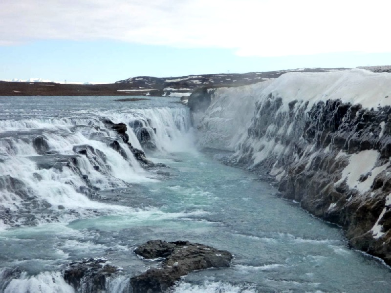 que hacer en islandia