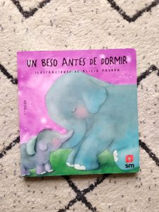 mejores libros para niños de 2 años